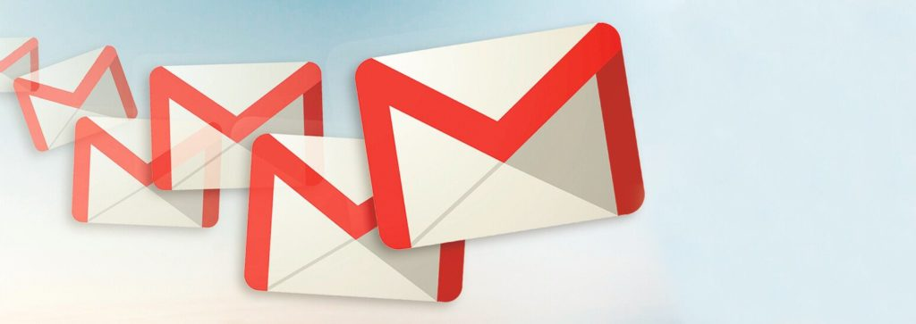 Stripo Mass Email in Gmail Featured Image